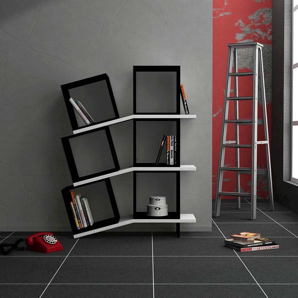 Libreria balance casa nuova arredo nuovo acquista su for Nuova arredo inserimenti