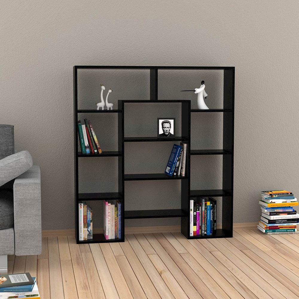 Libreria passage casa nuova arredo nuovo acquista su for Nuova arredo inserimenti