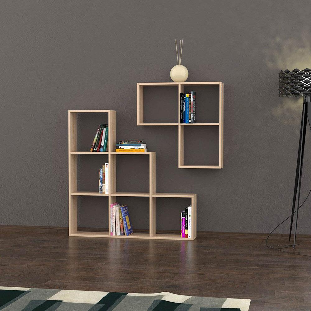 Libreria portion casa nuova arredo nuovo acquista su for Nuova arredo inserimenti