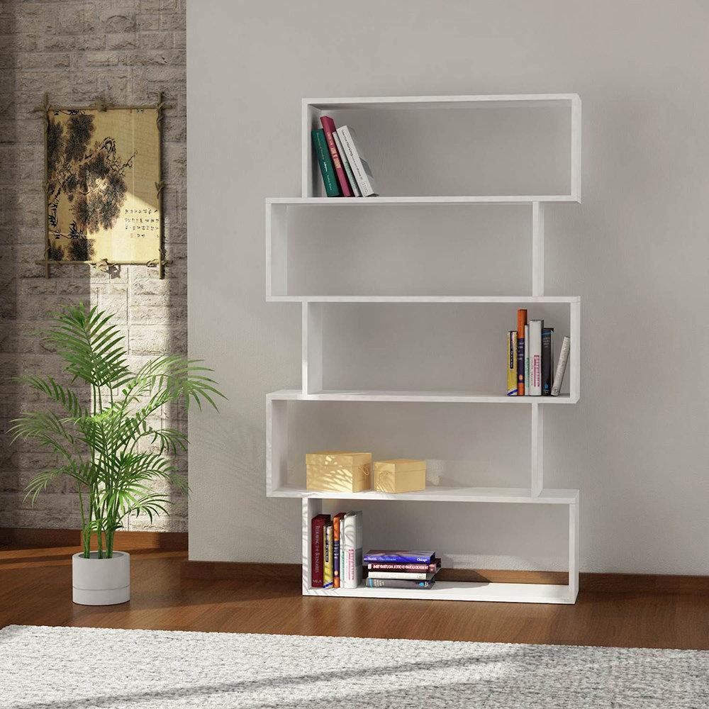 Libreria kat casa nuova arredo nuovo acquista su ventis for Nuova arredo inserimenti