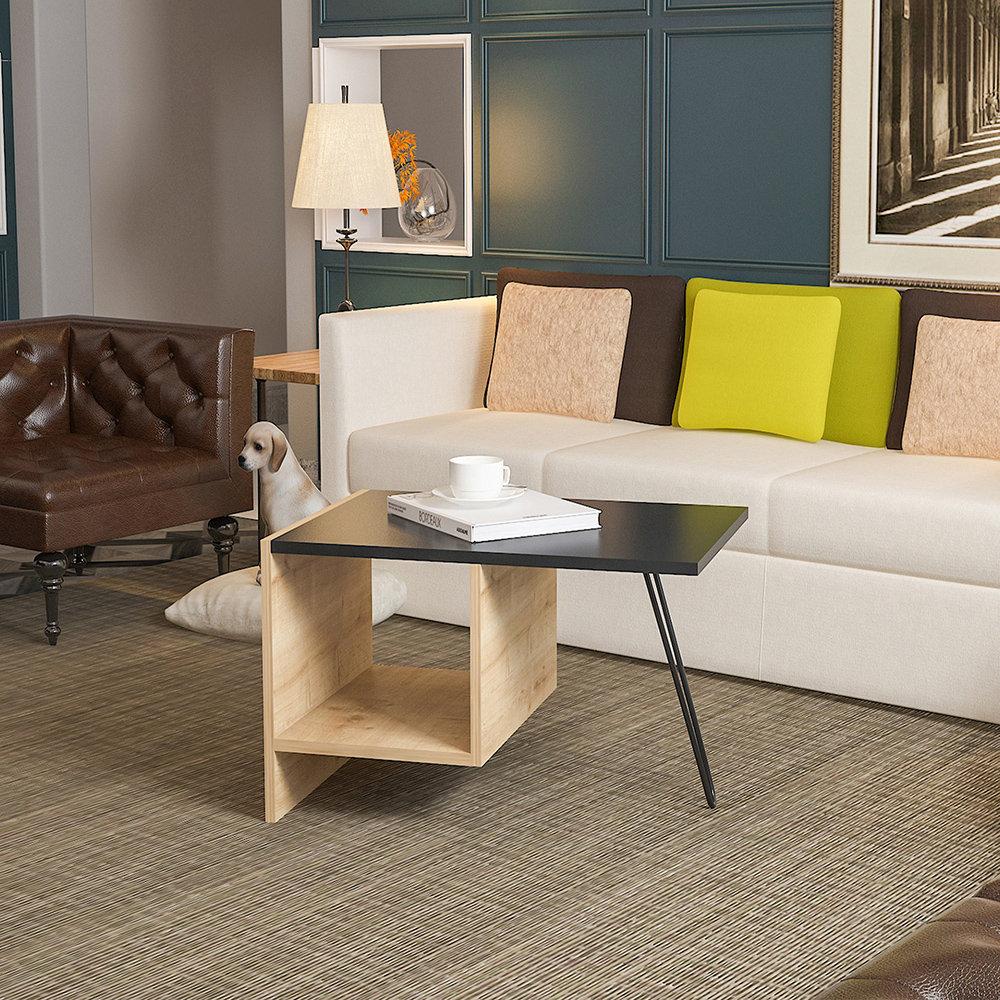 tavolino loop casa nuova arredo nuovo acquista su