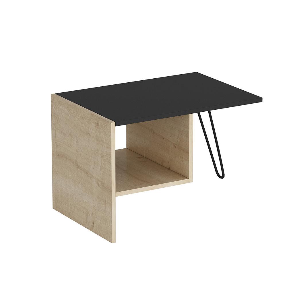 Tavolino loop casa nuova arredo nuovo acquista su for Nuova arredo inserimenti