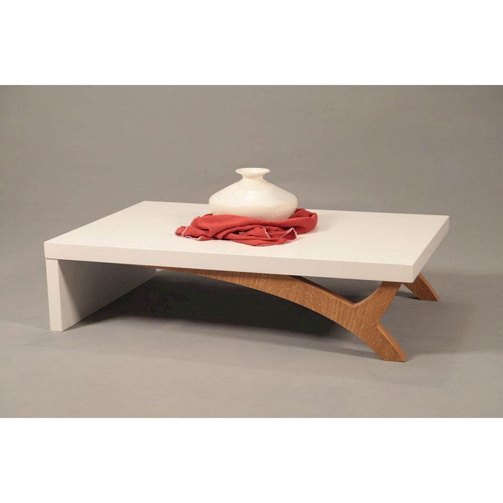 Tavolino gamba casa nuova arredo nuovo acquista su for Nuova arredo inserimenti