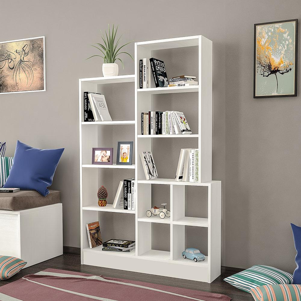 libreria monde casa nuova arredo nuovo acquista su