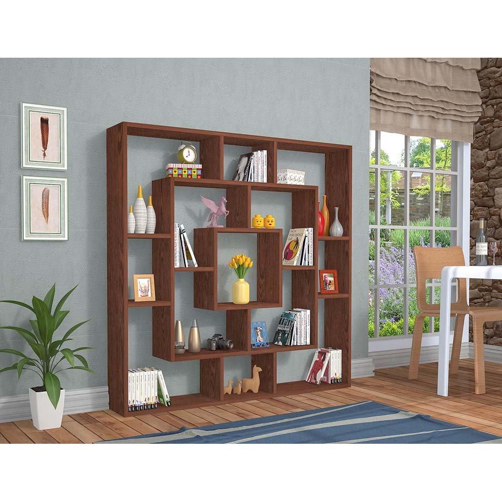 libreria bookcase casa nuova arredo nuovo acquista