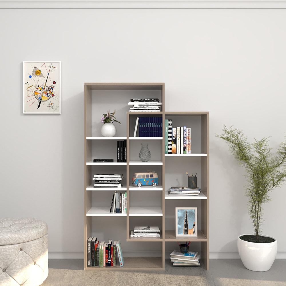 libreria atena mille idee per la mia casa acquista su