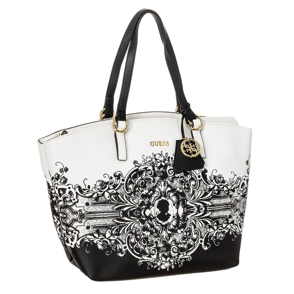 BORSA DONNA - ShopHallo - Il tuo Personal Shopping Assistant 9f822b6b581