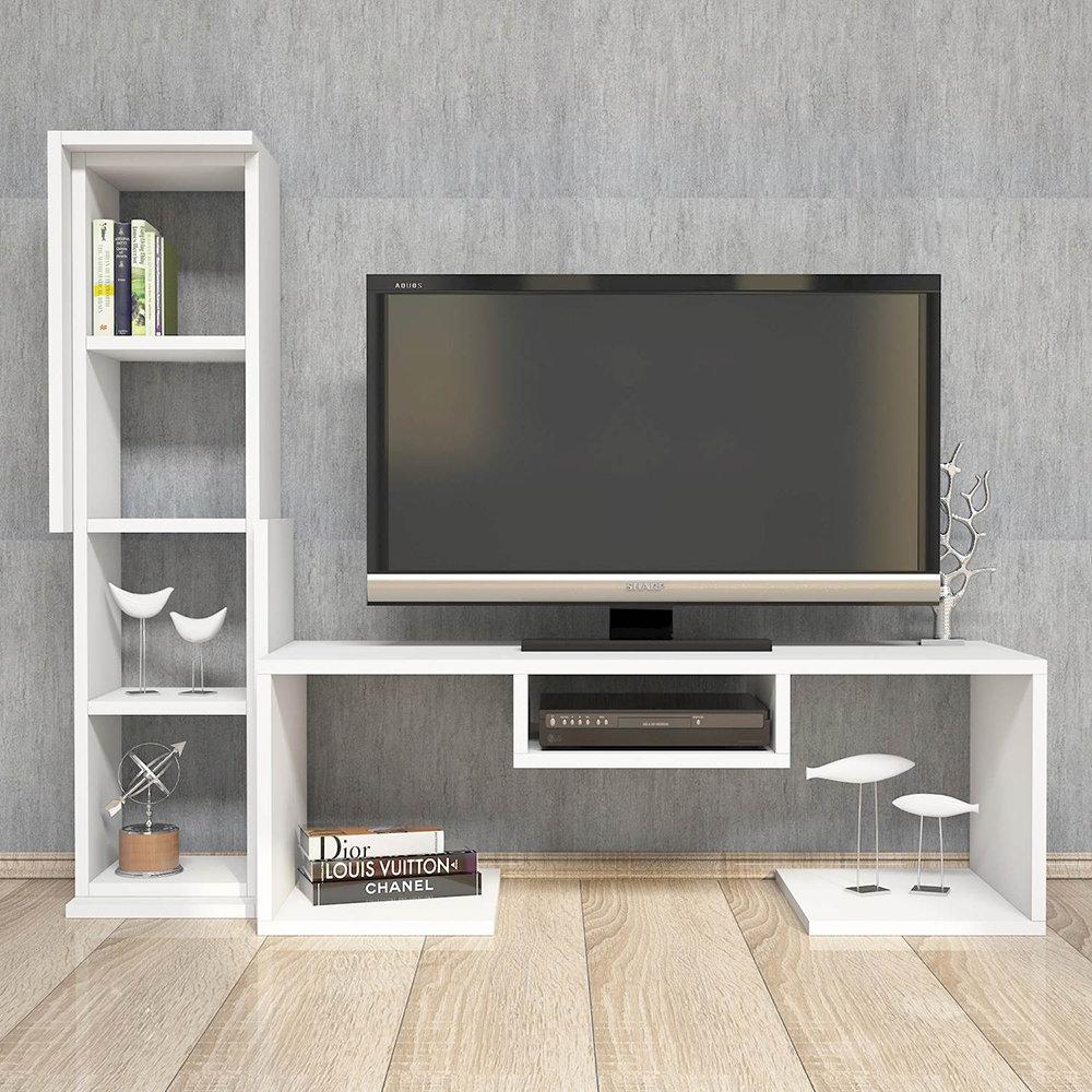 Porta tv bacio casa nuova arredo nuovo acquista su for Nuova arredo inserimenti