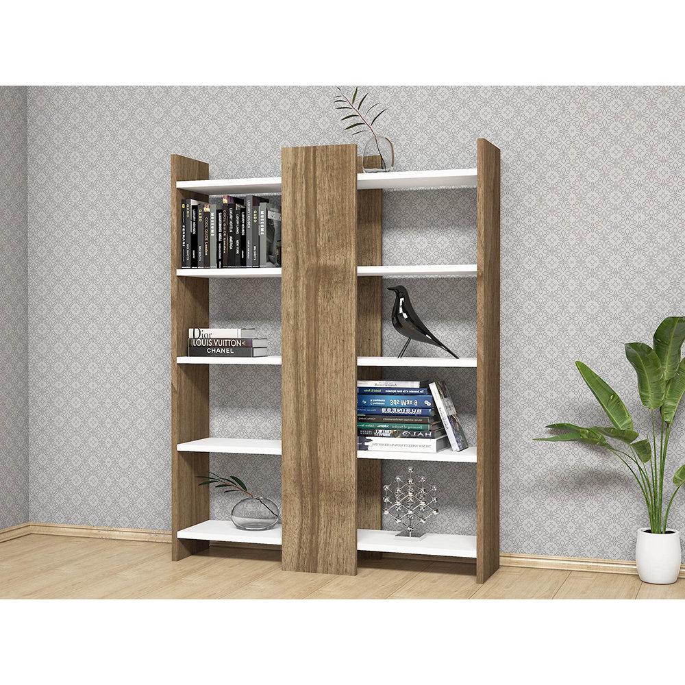 Libreria secret casa nuova arredo nuovo acquista su for Nuova arredo inserimenti
