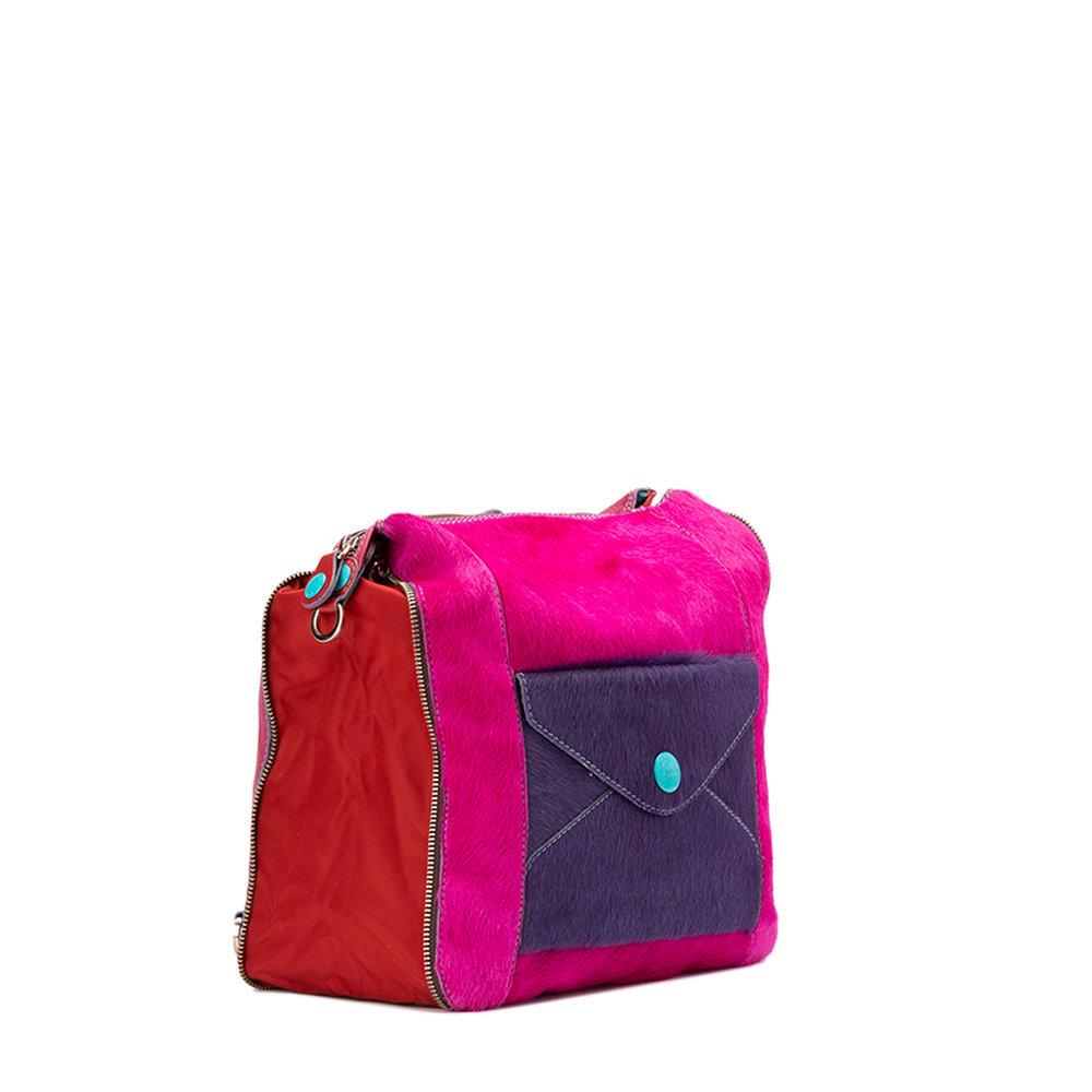 Multicolor Acquista Ventis Zaino Gabs Su Trasformabile Sveva PnOw8X0k