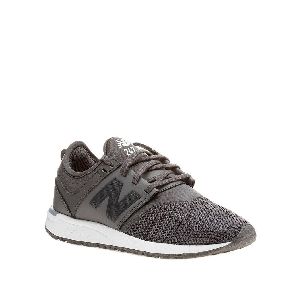 b9b998d7fc Sneakers donna grigie - New Balance - Acquista su Ventis.