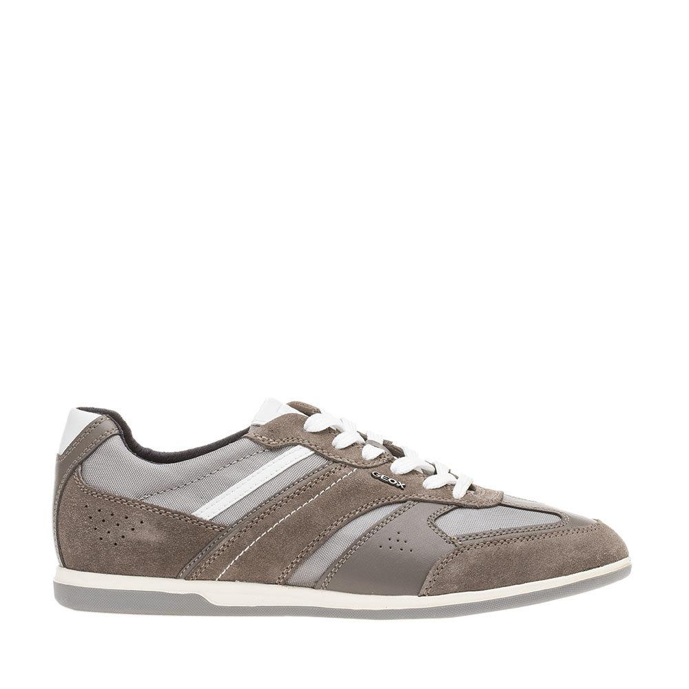 Sneakers da uomo ''Renan A'' multicolor GEOX SCARPE Acquista su Ventis.
