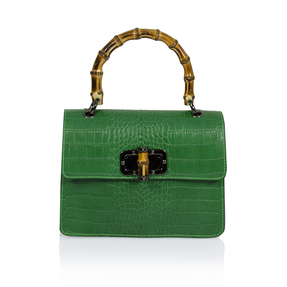 nuova collezione prezzi economici sito affidabile borse