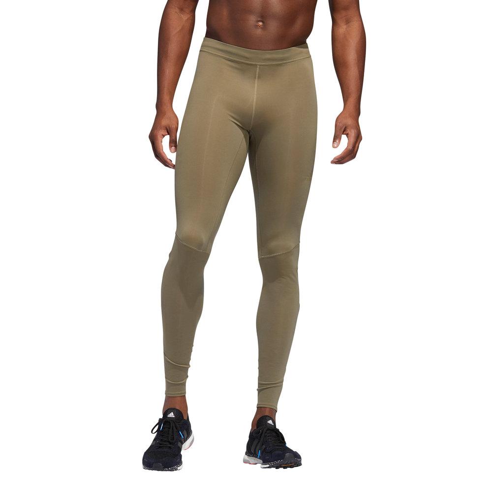 pantaloni lunghi adidas