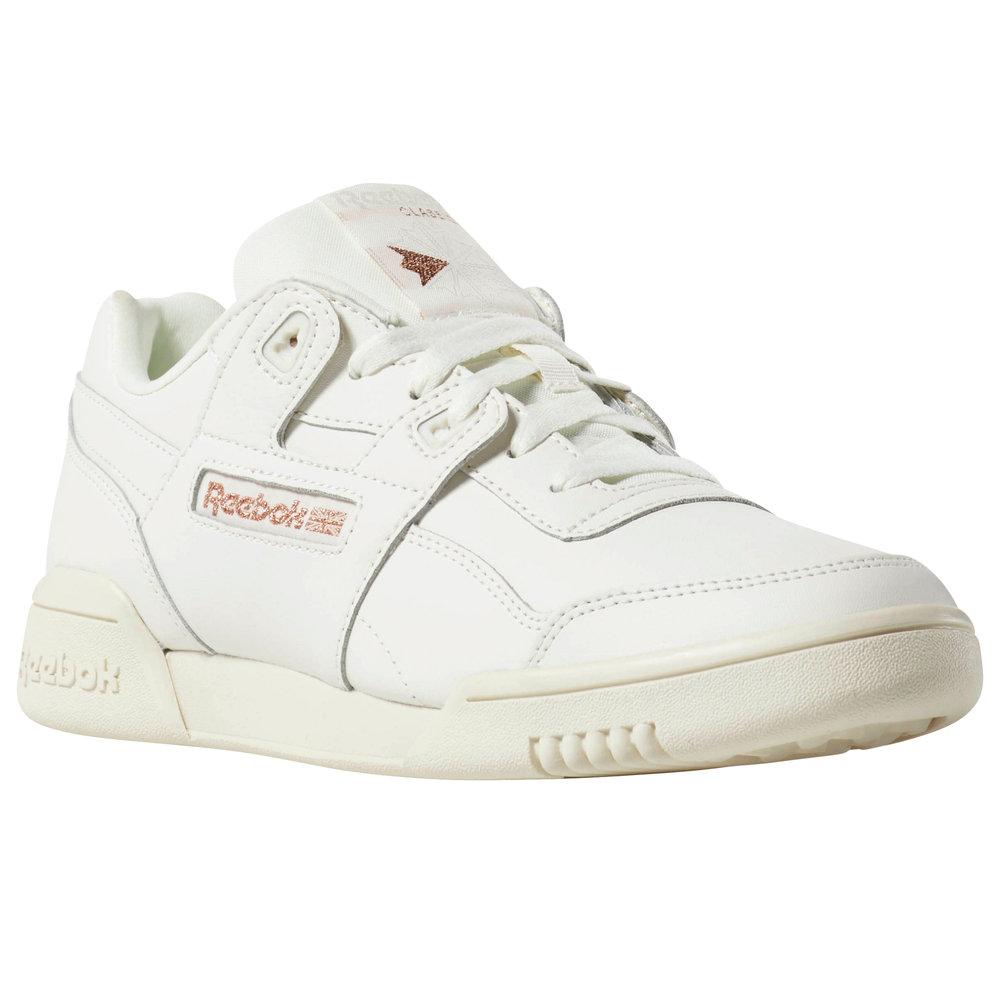 Bianche Ventis Su Workout Plus Sneakers Lo Acquista Reebok fmIY6v7ybg