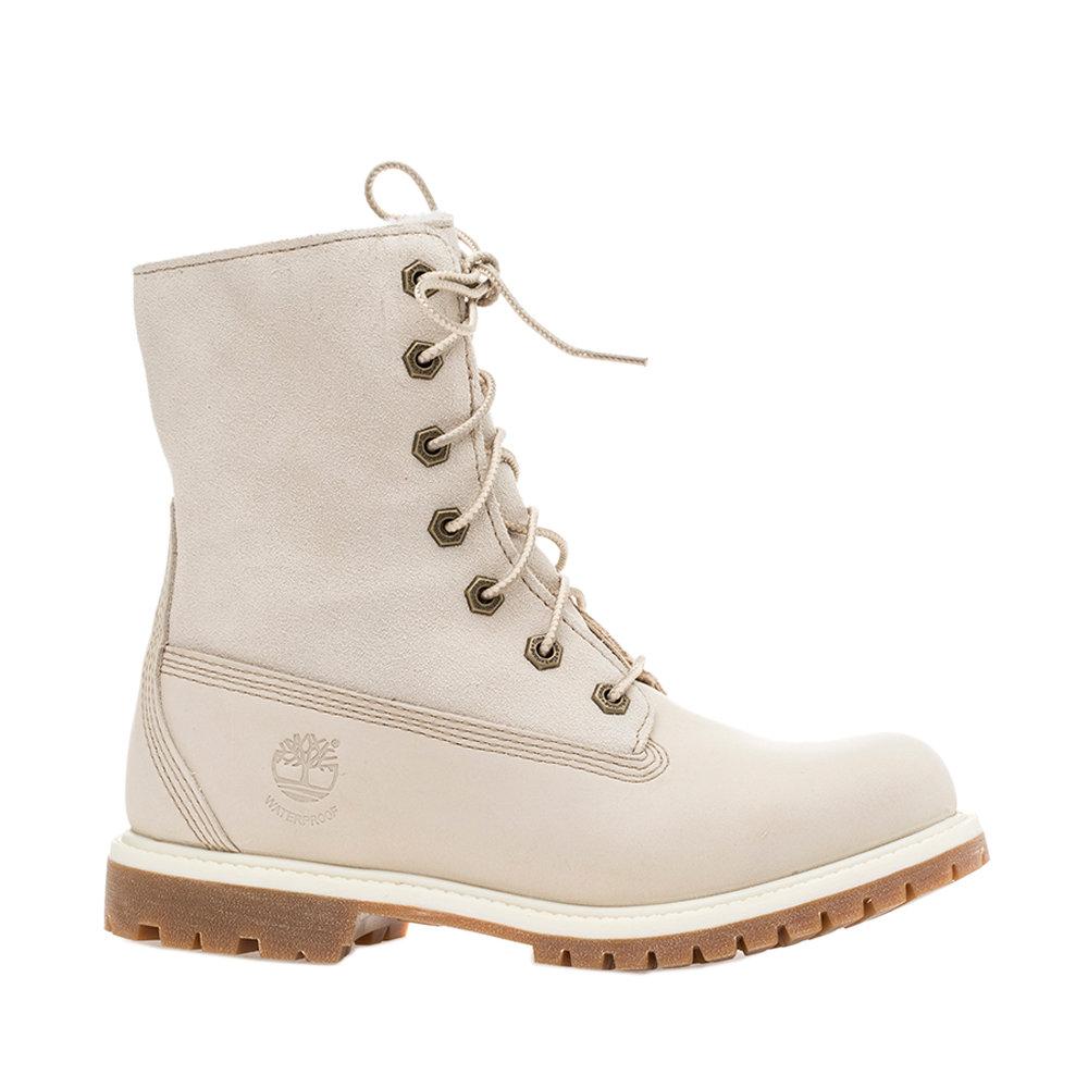 scarpe simili a timberland donna
