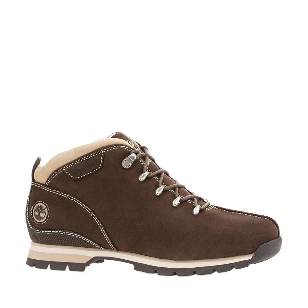 conversione numero scarpe timberland