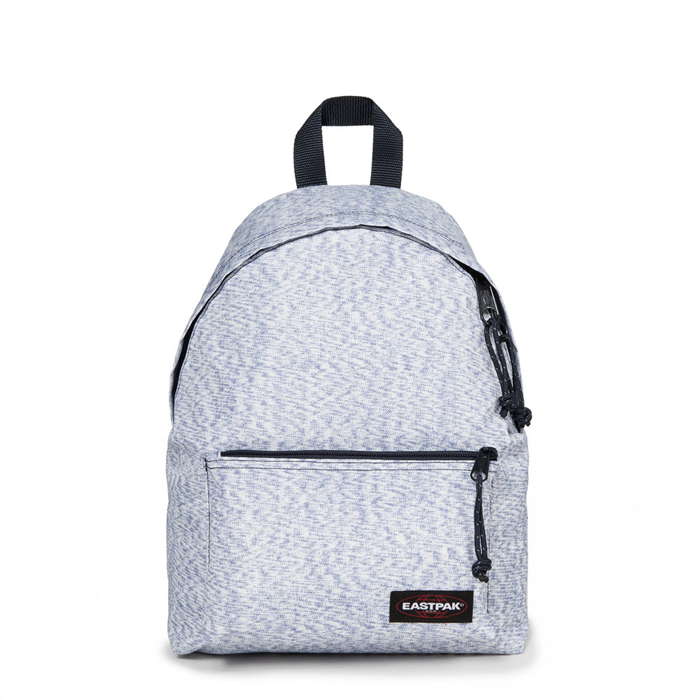 Los Angeles 100% di alta qualità ampia selezione di design Zaino Orbit Sleek'r Cloud Summer - Eastpak - Acquista su Ventis.