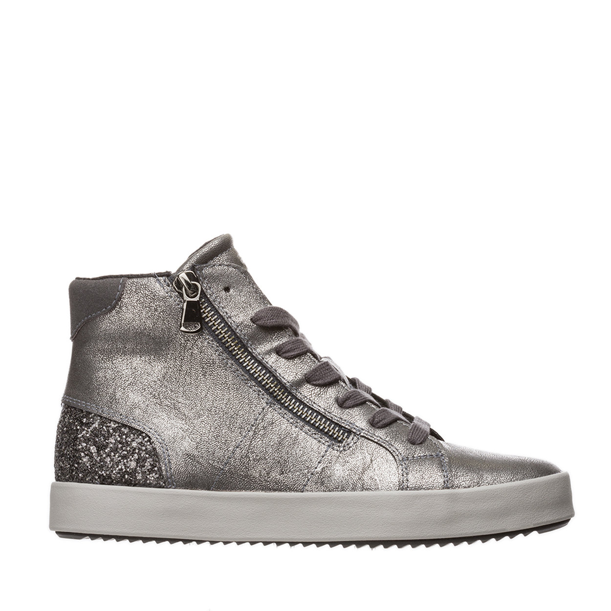 prodotti scarpe pelle geox