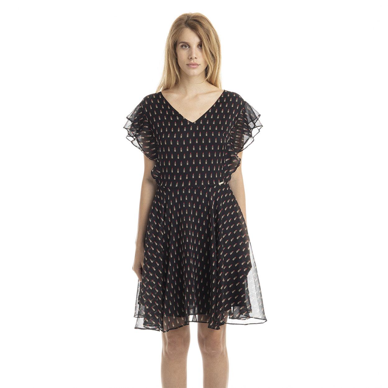 Guess Abbigliamento, vestiti e accessori di moda in Umbria