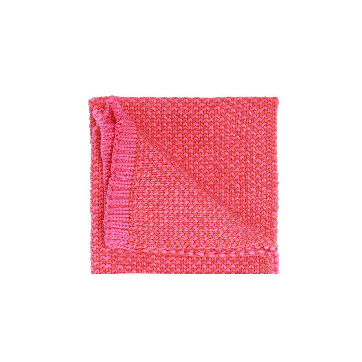Image of Sciarpa rosa