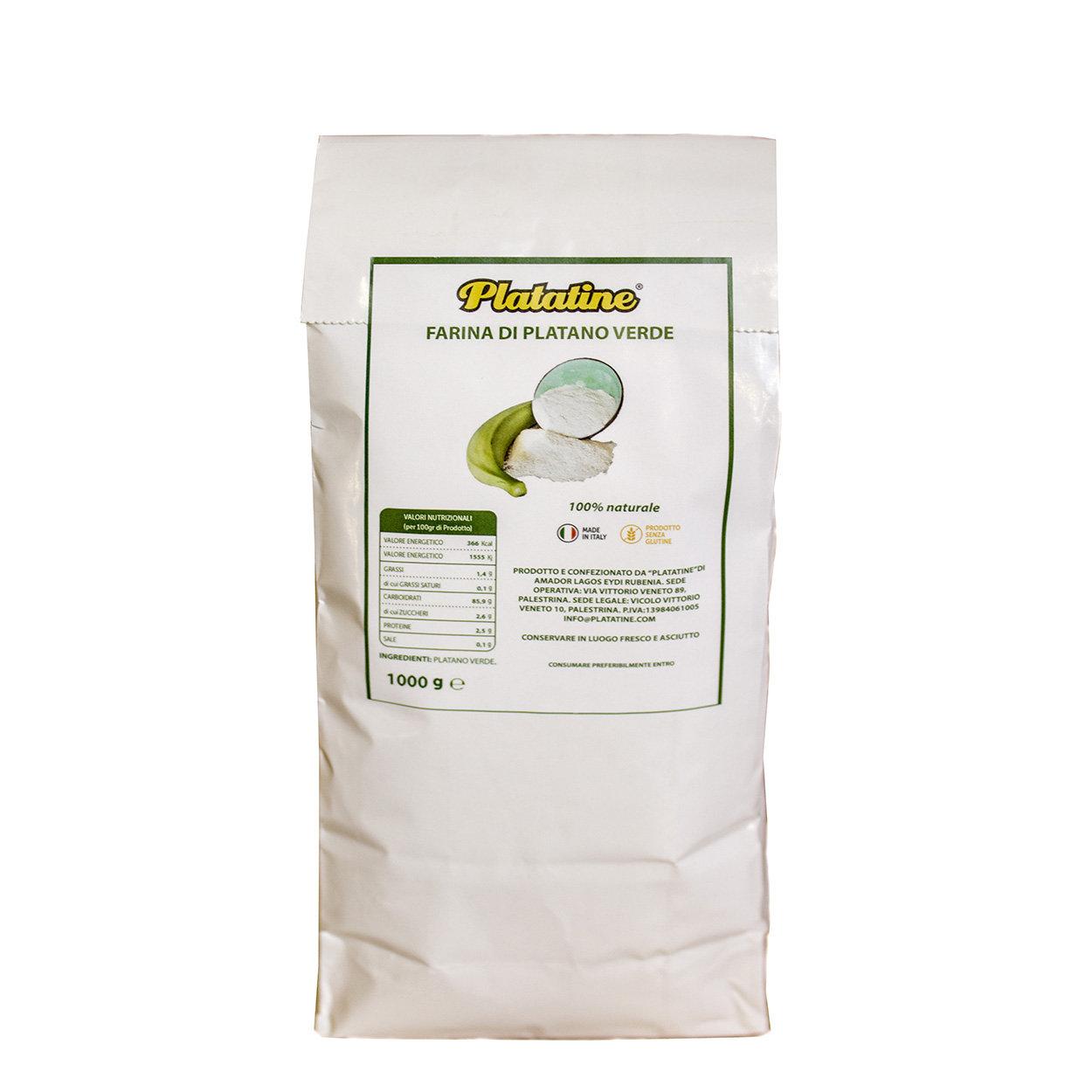 caffè verde asiatico 800 kg
