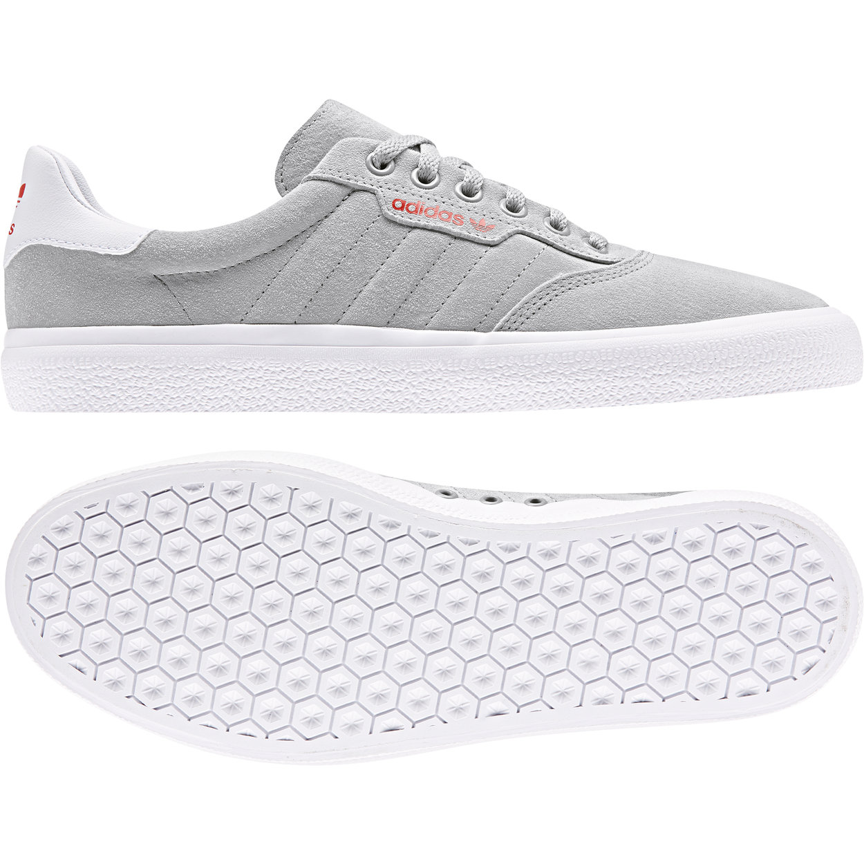 adidas grigie scarpe