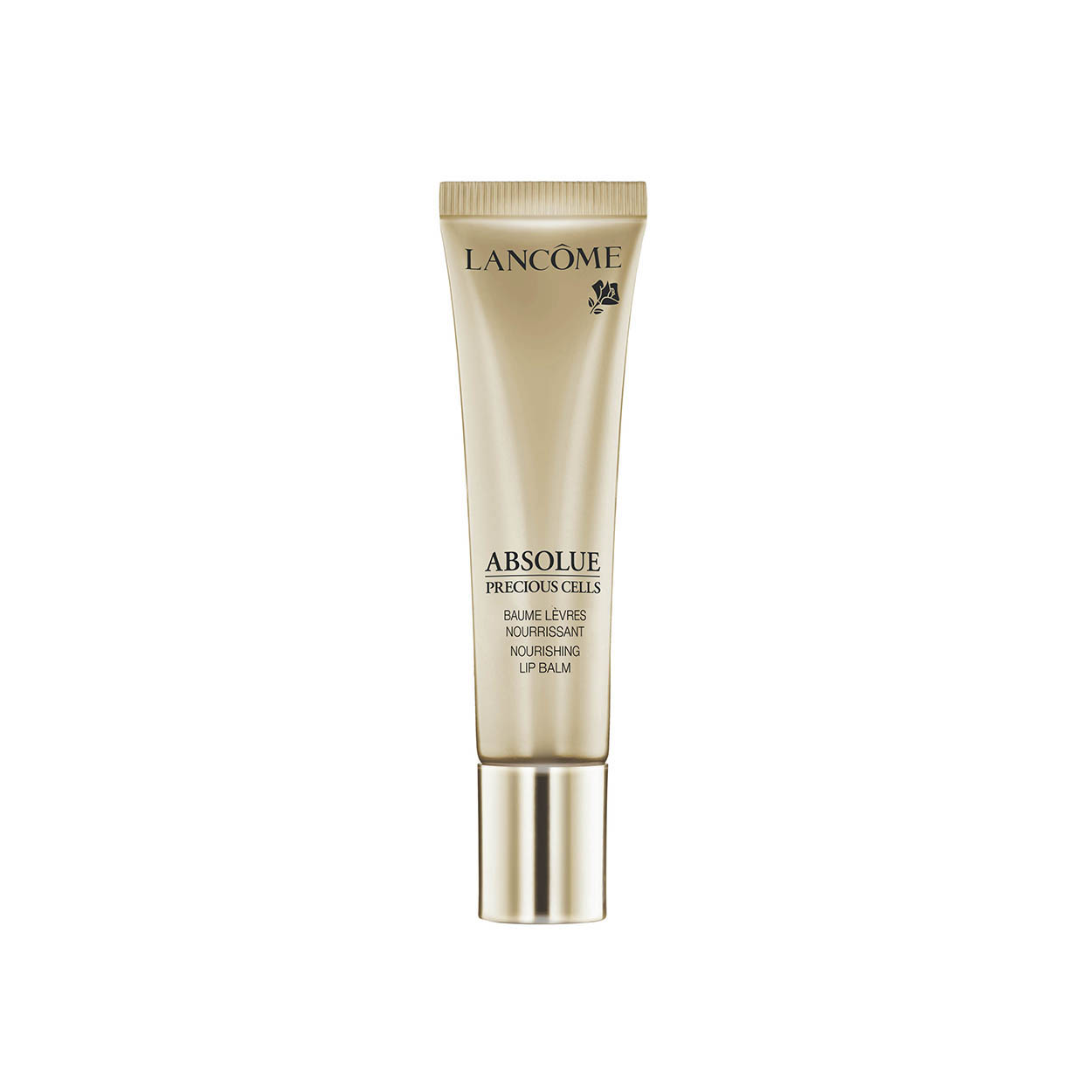 Image of Lancome absolue Cell lip balm 15ml