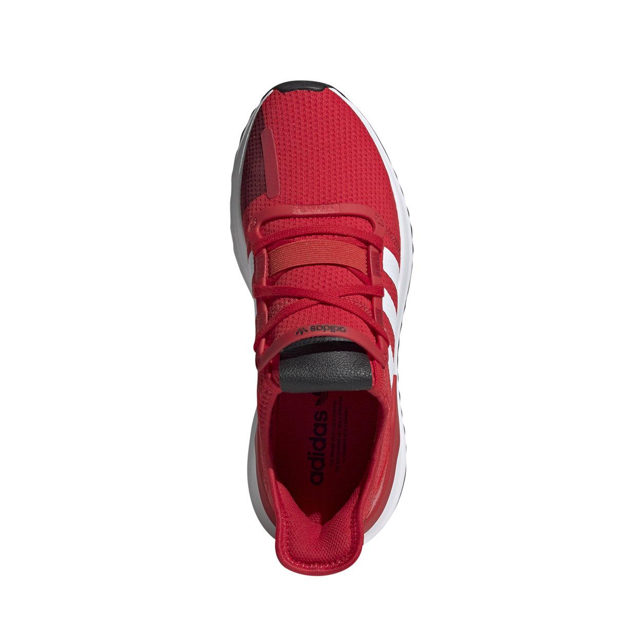 adidas rosse run