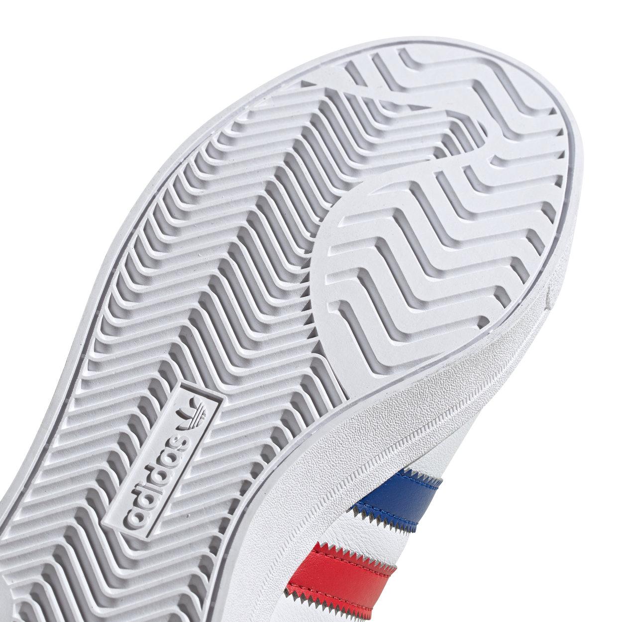 Scarpe Coast Star Adidas multicolor ADIDAS Acquista su Ventis.