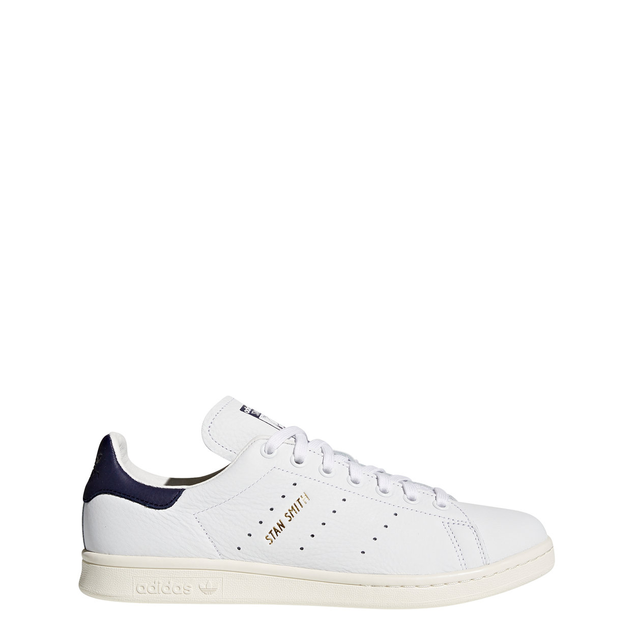 stan smith bianche adidas