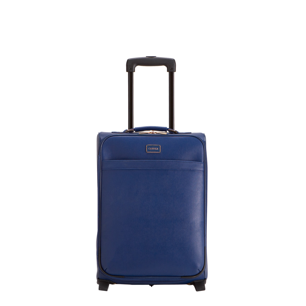 Image of Trolley Small Missing Blu