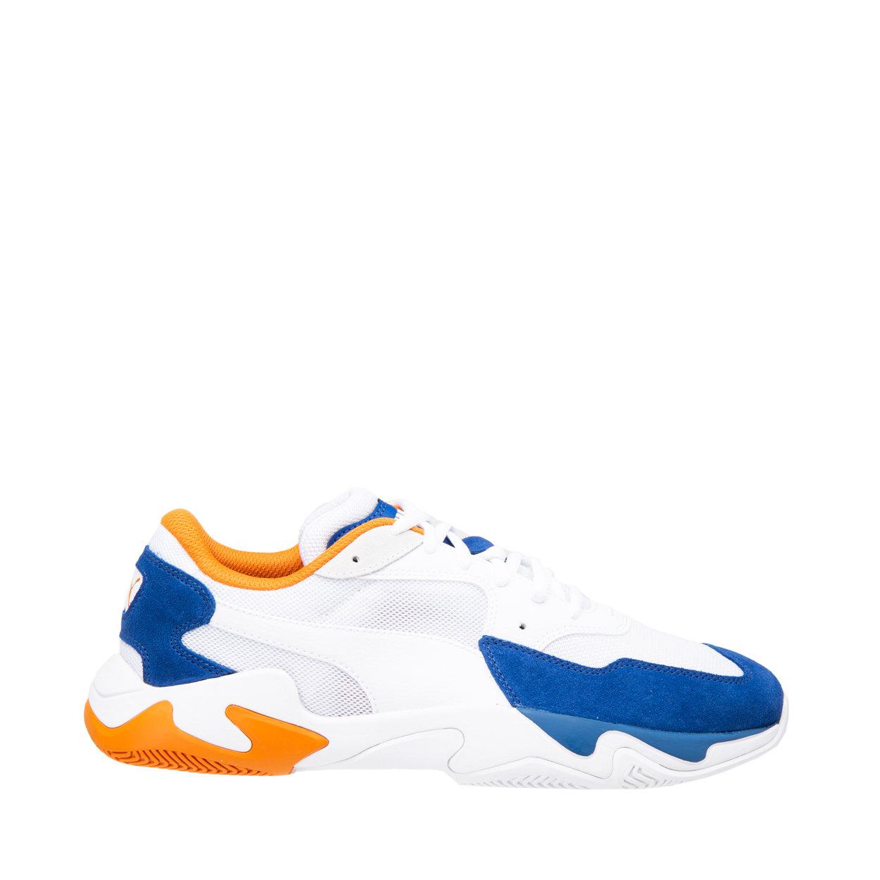 puma scarpe adrenaline