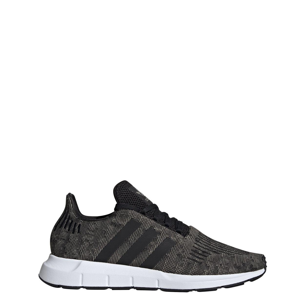 adidas grigie e nere