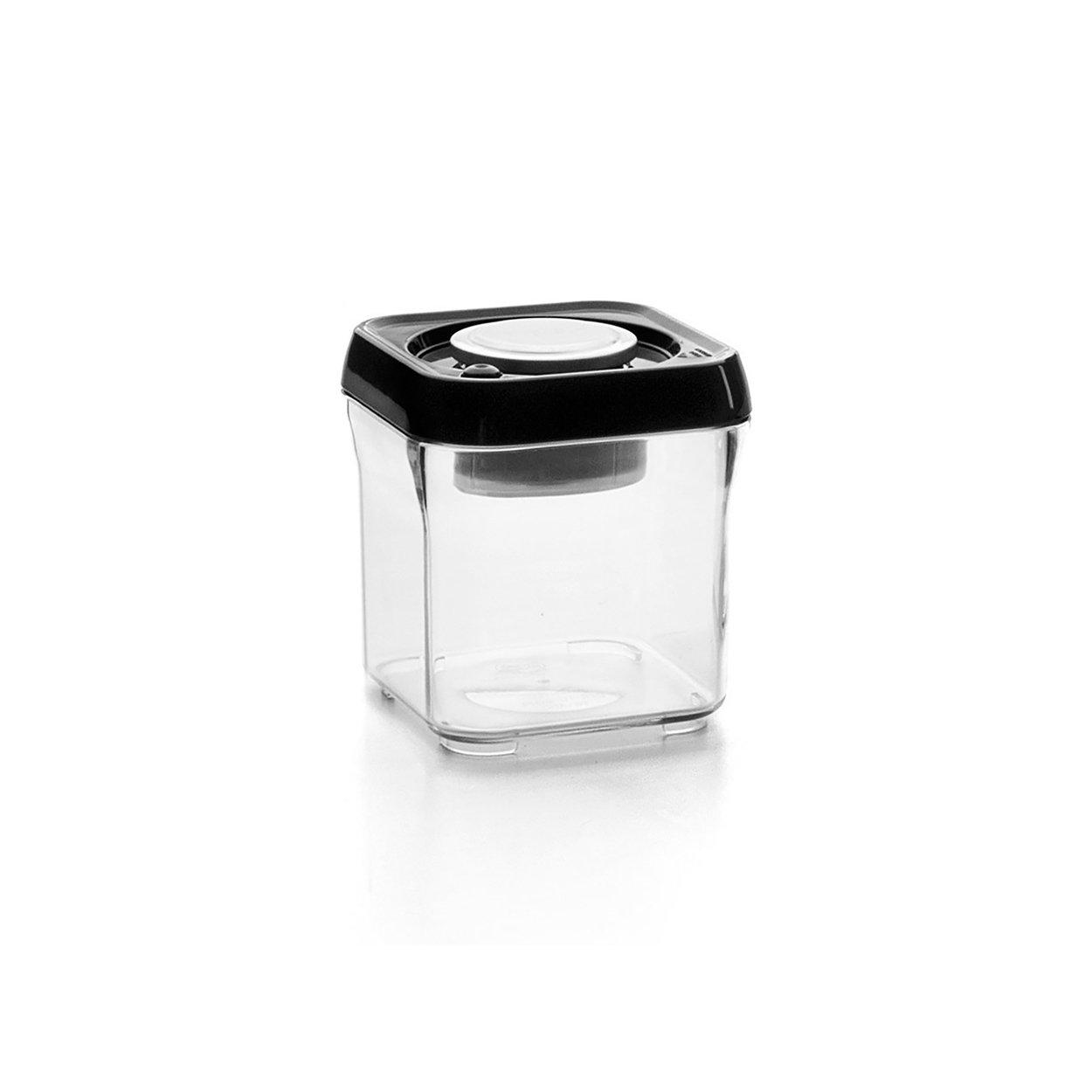 Image of Contenitore sottovuoto 500 ml, trasparente