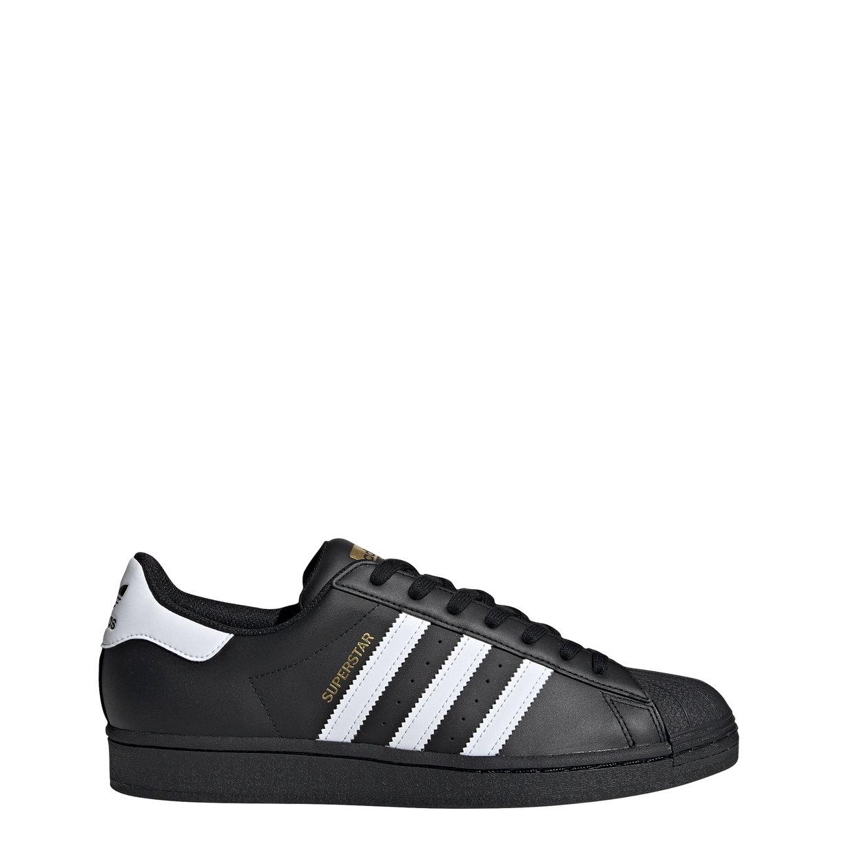adidas nuovi arrivi scarpe