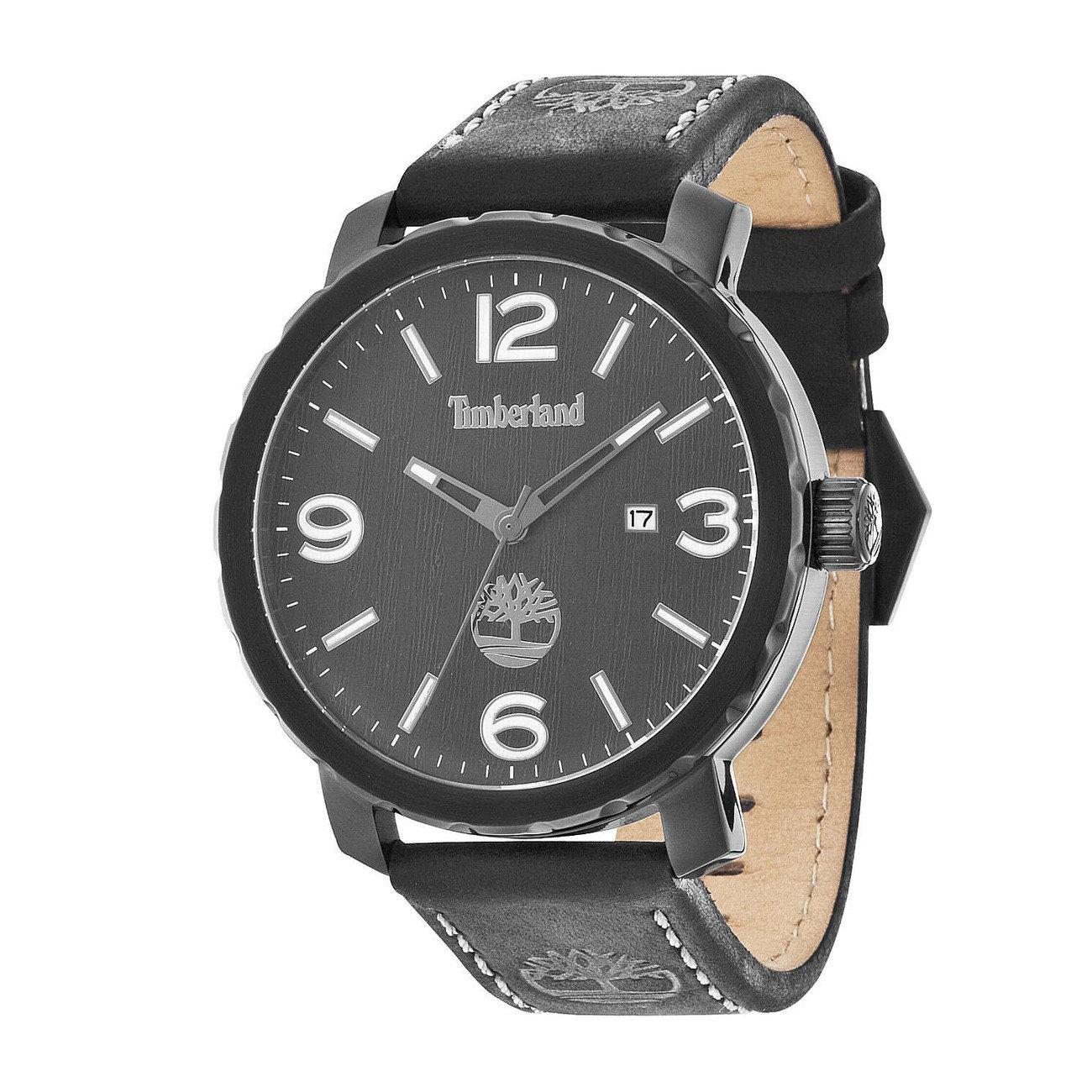 timberland orologi sito ufficiale