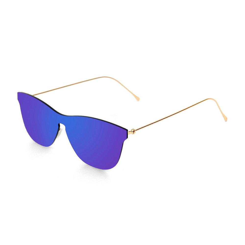 Sole GenovaBlu Da Acquista Ventis Ocean Occhiali Sunglasses Su vnwNm80