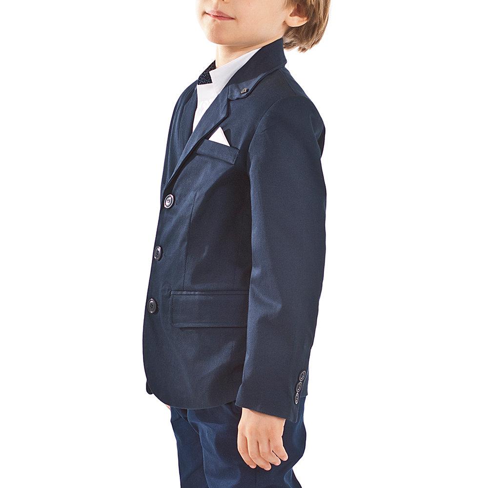 Giacca BIMBUS blu Ventis bambino Acquista elegante da su T1FwqrT