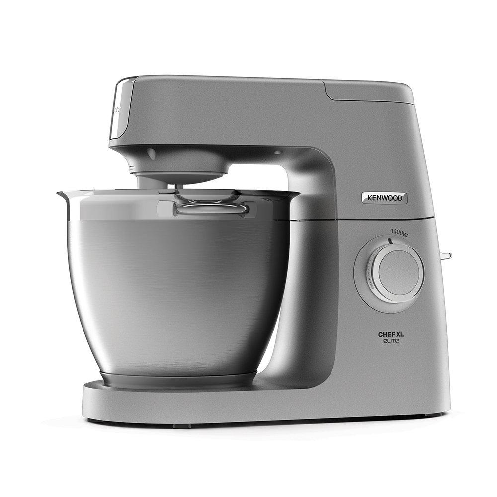 Robot da cucina KVL6300S - Kenwood - Acquista su Ventis.