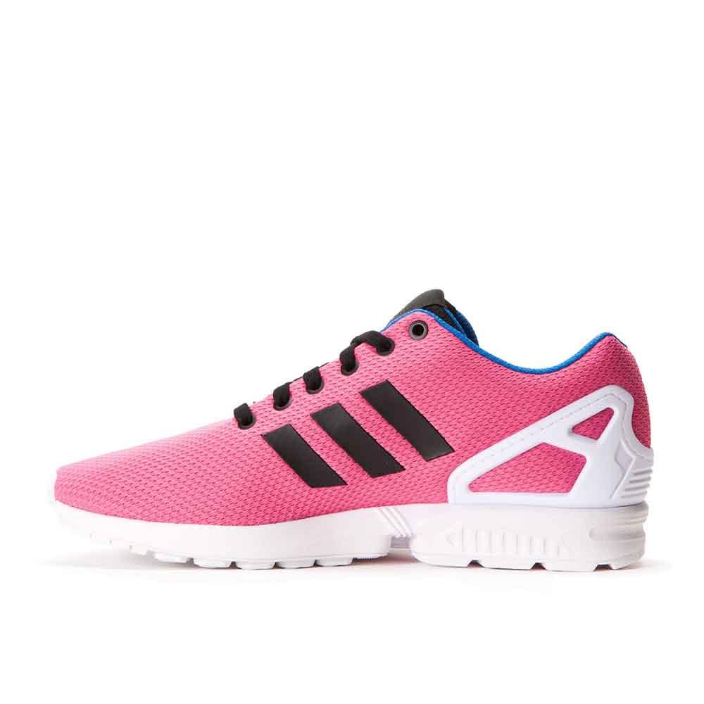 adidas donna zx rosa