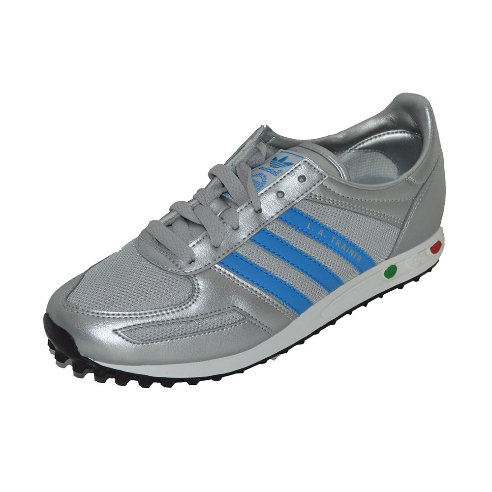 adidas trainer bambina