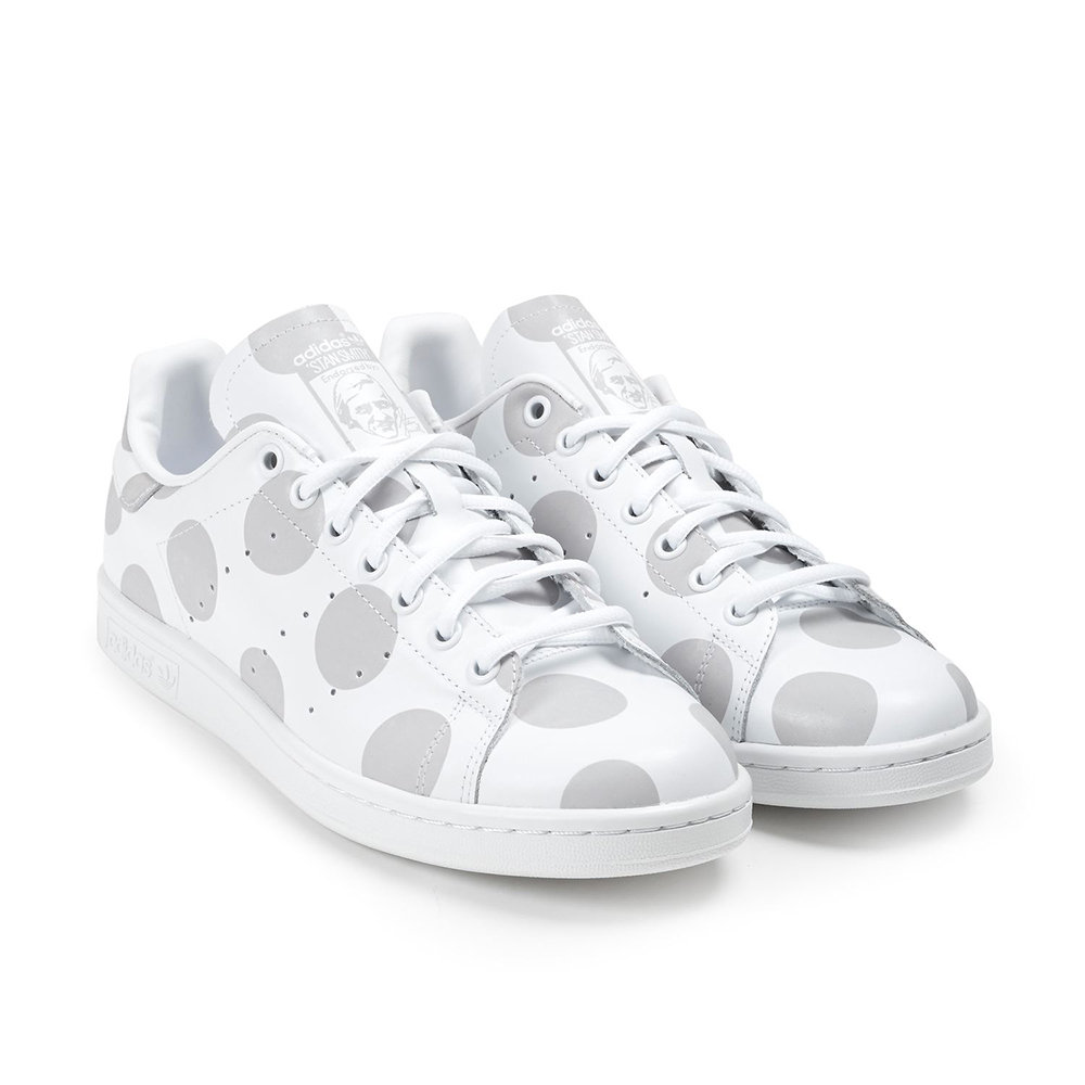 stan smith pois