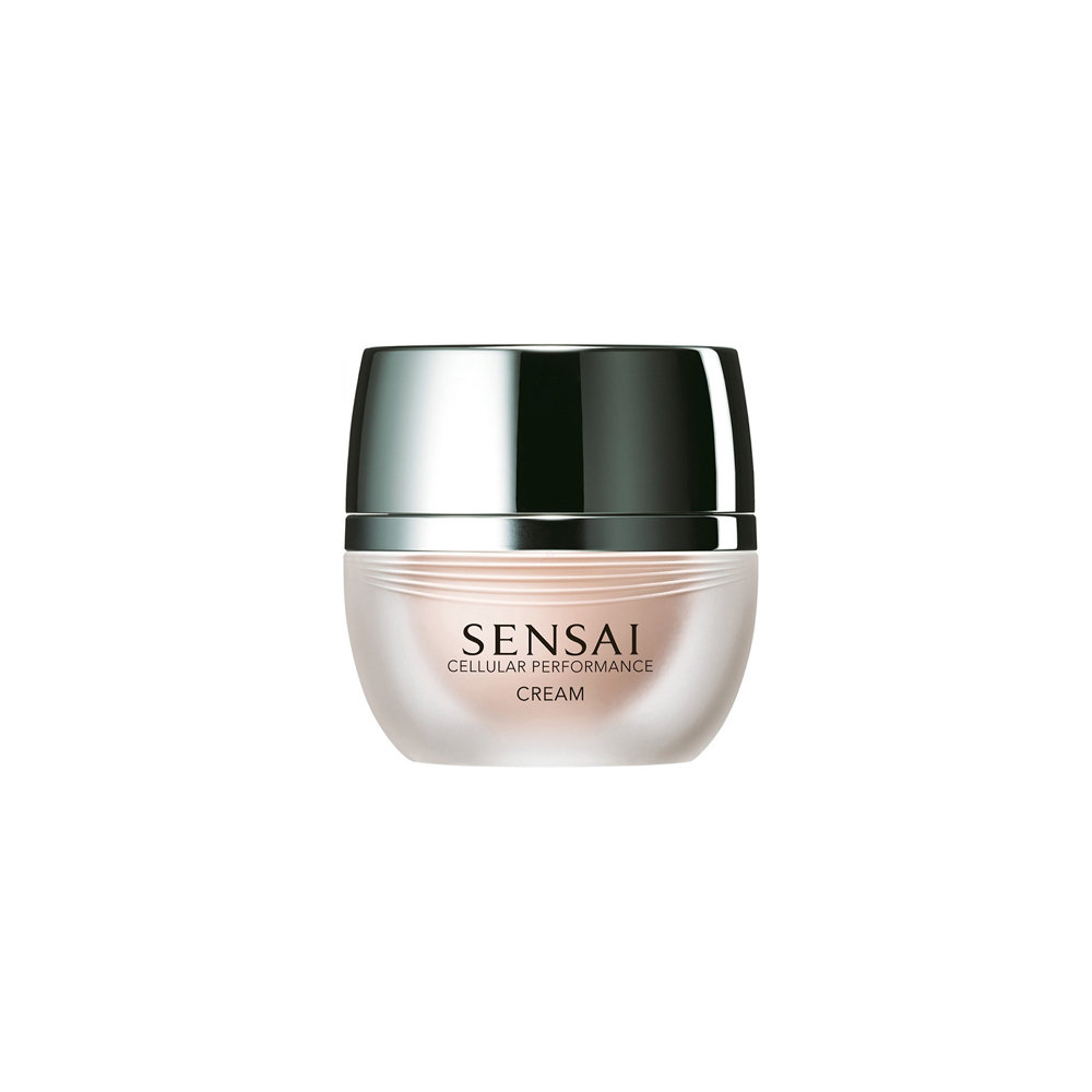 Crema Kanebo Sensai Cellular Performance, 40 ml - Kanebo Sensai ...