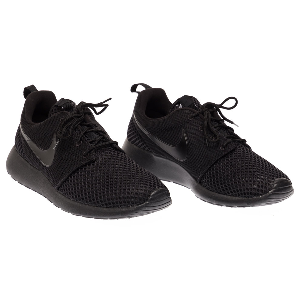 new styles e9fb3 99d16 Nike Roshe One ...