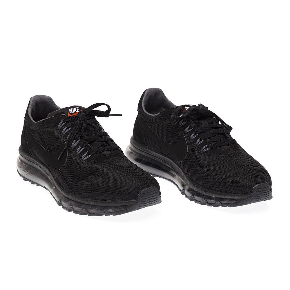 Uomo Nero Ld Acquista Nike Su Da Zero Max Ventis Air 6FSqXY