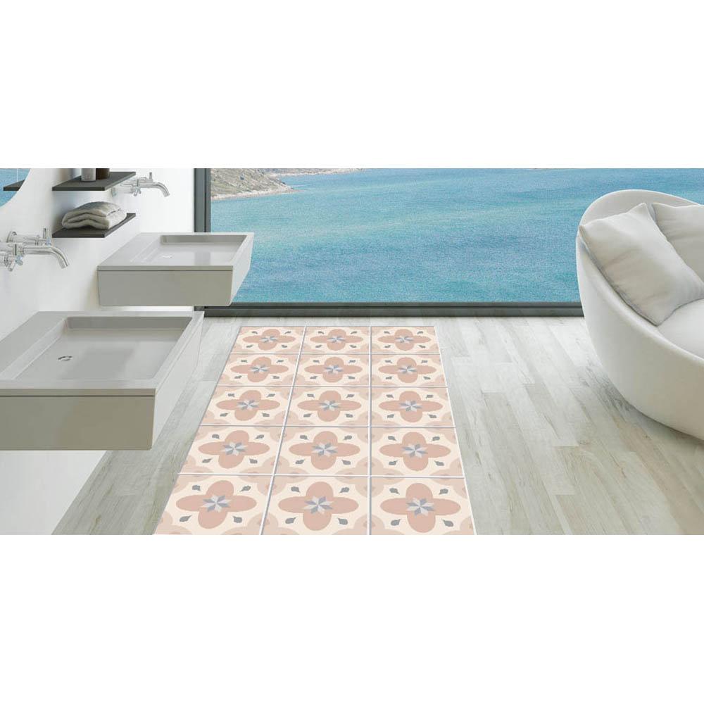 Tappeto multiuso digitale - Tappeti di design - Acquista su Ventis.