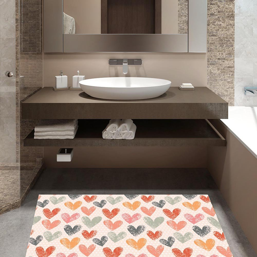 Tappeto multiuso - Tappeti di design - Acquista su Ventis.