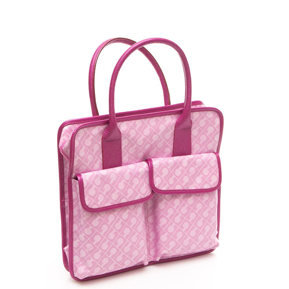 Liu Jo Womens A68008E0087 Handbag: Handbags: