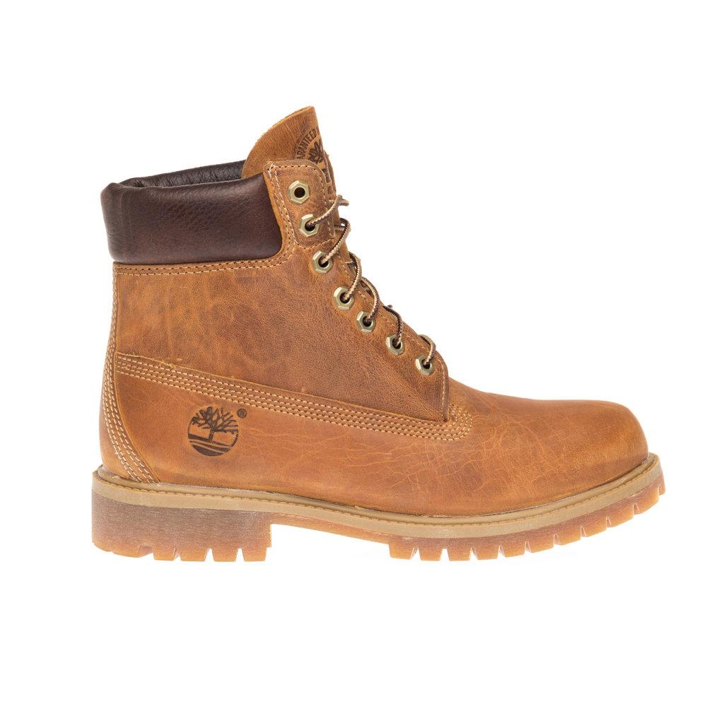 timberland scarpe uomo pelle